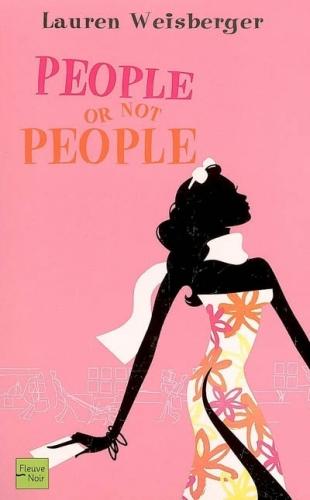 people or not people.jpg