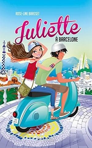 Juliette à Barcelonne.jpg