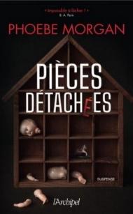pieces-detachees-1299275.jpg