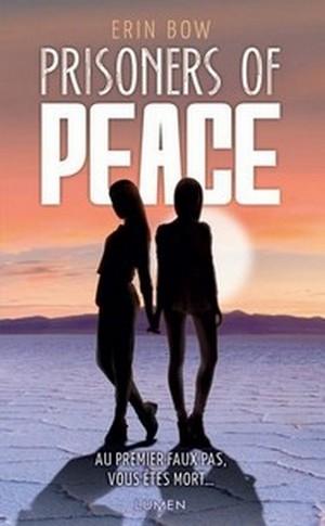 prisoners of peace.jpg