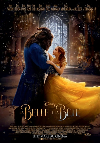 La Belle et la Bête affiche.jpg