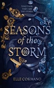 seasons-of-the-storm-1331288.jpg