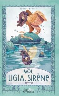 Moi, Ligia, sirène.jpg