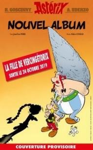 asterix-tome-38-la-fille-de-vercingetorix-1218589.jpg