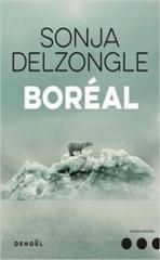 boreal-1031354-264-432.jpg