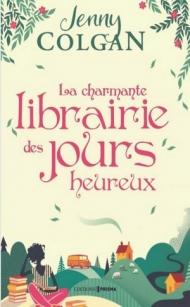 la-charmante-librairie-des-jours-heureux-1292376.jpg