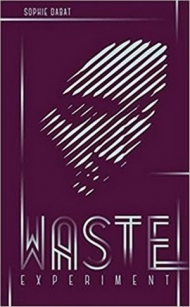 Waste expériment.jpg