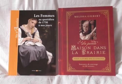 amazon beaux livres.JPG