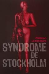 syndrôme de stockholm.jpg