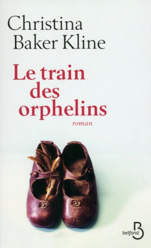 le train des orphelins.jpg