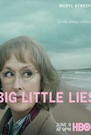 big-little-lies-saison-2-2059-5668.jpg