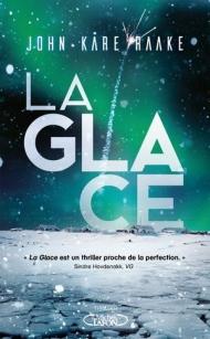 la-glace-1410717.jpg