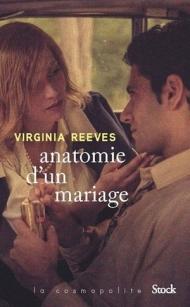 anatomie-d-un-mariage-1489253.jpg