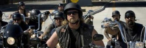 la defense lincoln biker.jpg
