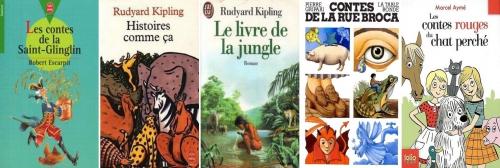 les-contes-de-la-saint-glinglin-1599182-250-400.jpg