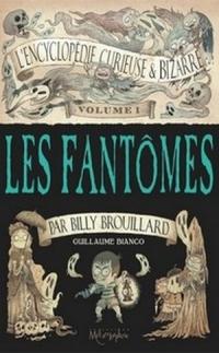 Billy Brouillard Les fantomes.jpg