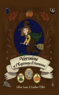 verveine-et-l-equinoxe-d-automne-1243266.jpg