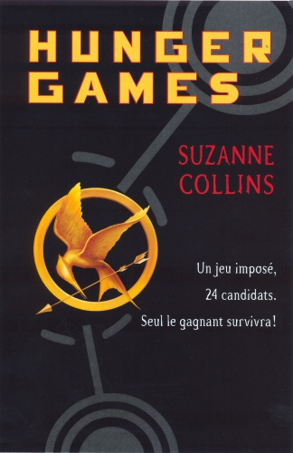 hunger-games,-tome-1---hunger-games-337660.jpg