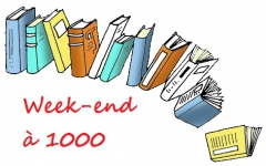 week end à 1000.jpg