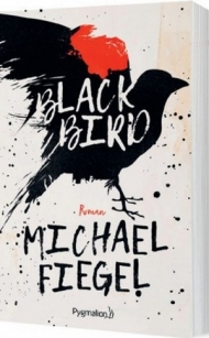 blackbird-1118579-264-432.jpg