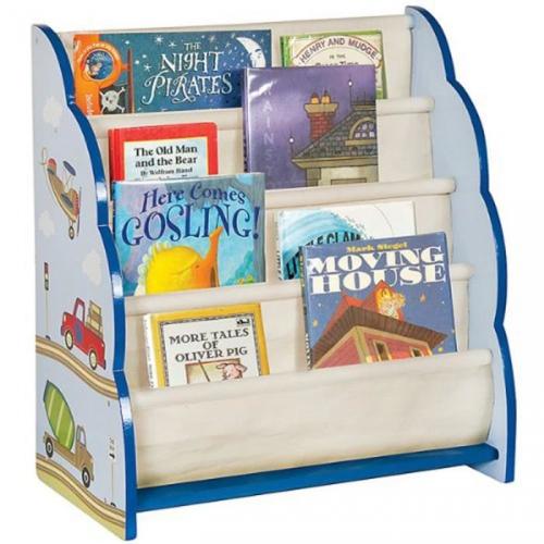 petite-bibliotheque-enfants-en-bois-motifs-vehi.jpg