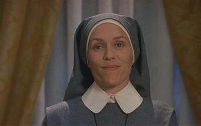 Madeline  soeur clavel.jpg