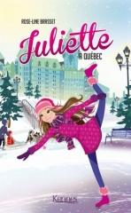 Juliette à Quebec.jpg