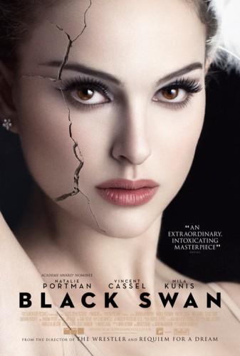 affiche-black-swan-10362406zkkww.jpeg