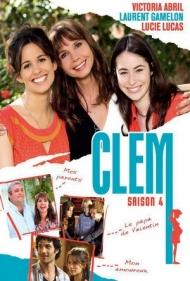 Clem saison 4.jpg