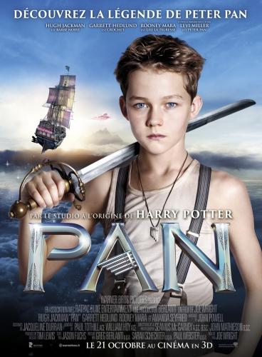 Pan affiche.jpg