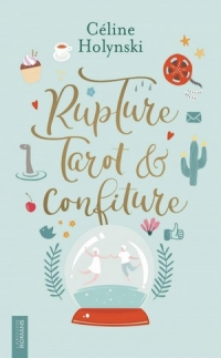 avril ebook rupture, tarots et confiture.jpg