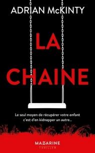 the-chain-1296850.jpg