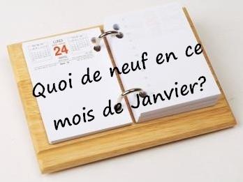 janvier.jpg