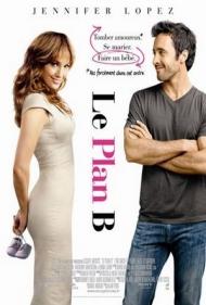 http___img.filmsactu.net_datas_films_p_l_plan-b_xl_4b8bfd06c7dac.jpg