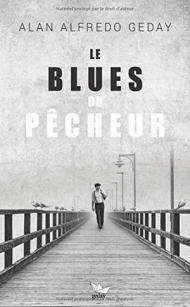 le blues du pecheur.jpg