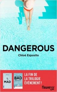 dangerous-1471150.jpg
