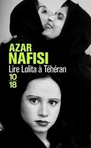 lire lolita à Téhéran.jpg