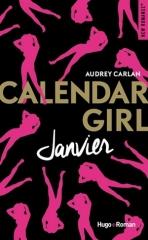 calendar girl janvier.jpg