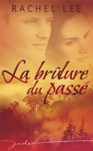 la-brulure-du-passe-1142712.jpg