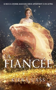 la-fiancee-tome-1-1345179.jpg