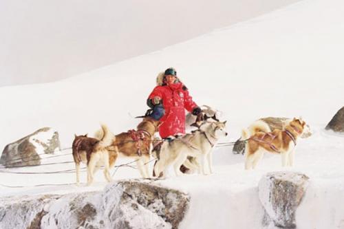 Antartica, prisonnier du froid avec les chiens.jpg