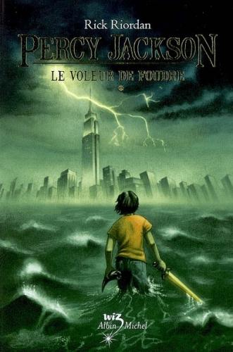 percy-jackson,-tome-1---le-voleur-de-foudre-34073.jpg