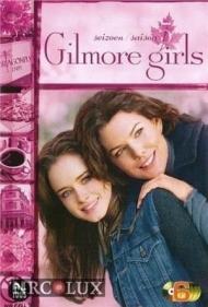 gilmore girls saison 5.jpg