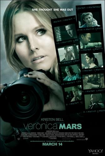 Veronica Mars affiche.jpg