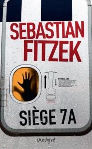 siege-7a-1292500.jpg