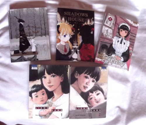amazon 2 manga.JPG