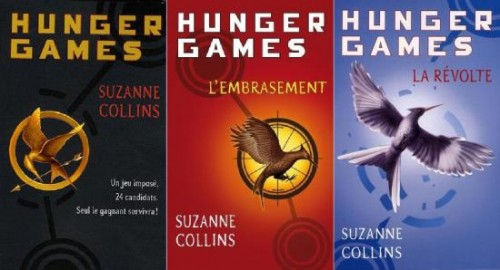 hunger-games-tome-1-4.jpeg