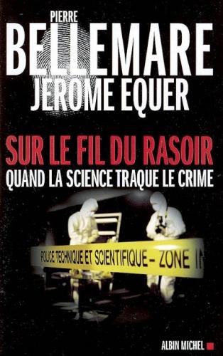 sur-le-fil-du-rasoir---quand-la-science-traque-le-crime-30234.jpg