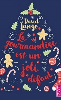 la-gourmandise-est-un-joli-defaut-1140397-264-432.jpg