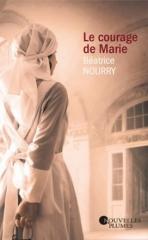 le-courage-de-marie-897660-264-432.jpg